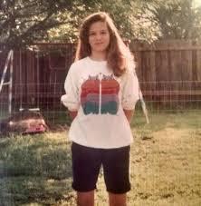 Misty Smith Obituary - Marble Falls, TX