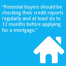 Mortgage Quotes