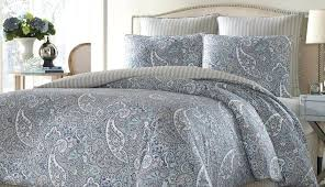 light pink sets black gold twin king yellow comforter set solid remarkable gray grey blue white collection elephant white purple pink yellow