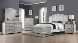 full size of bedroom bedroom dressers bedroom furnishings bedroom furniture bedroom packages bedroom pieces bedroom room