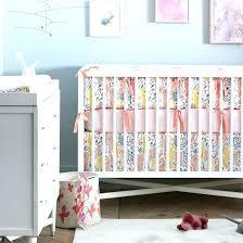 tinkerbell crib bedding crib bedding crib mattress size for mini crib