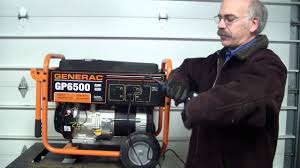 flash your generac portable generator a corded drill flash your generac portable generator a corded drill