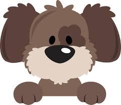 Best Free Clip Art Best Free Dog Face Clip Art File Free Free Vector Art