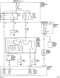 Wiring Diagram 2010 Dodge Dakota Req Radio – readingrat further SOLVED  I need a wiring diagram for my 2001 dodge caravan    Fixya besides  besides Electrical Sketch   1997 Dodge Caravan   DodgeForum additionally 98 chevy radio wiring diagram further SOLVED  Wiring diagram for 2005 Dodge Caravan  rear blower   Fixya as well  furthermore Could I get a wiring diagram for the headlight circuit in a as well dodge ac wiring as well Dodge Caravan Questions   where is the fuse for the back brake as well newprotest org  Dodge Grand Caravan. on 1997 dodge caravan wiring diagram