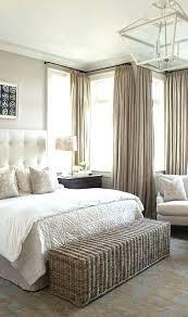 Calming Bedroom Ideas Calming Bedroom Designs Best Calm Bedroom Calming  Bedroom Ideas Calming Bedroom Designs Best