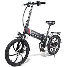 <b>Electric</b> Bikes - Best <b>Electric</b> Bikes Online shopping | Gearbest.com