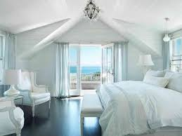 vintage bedroom ideas tumblr. Bedroom:Vintage Bedroom Ideas With Black Furniture How To Apply Vintage For Comfort Tumblr N