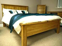 wooden bed rails bed rails for queen size bed wooden bed rails wood bed rails sleigh beds queen for wooden toddlers wood side wooden bed rails