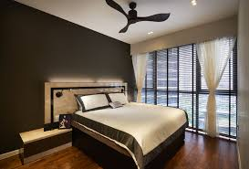 bedroom designs. Interesting Designs Master Bedroom Ideas And Bedroom Designs