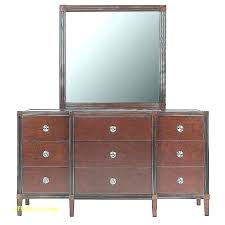 fully assembled bedroom dressers alluring bedroom dressers for wondrous drawers design with mirrors luxury