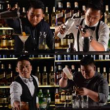 diageo takes drinks to new heights   philippine tatler   c  d  bd  dc c  resized   x   jpg