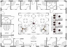 small office building floor plans. Executive Office Building Floor Plan Unique Uncategorized Fice Layout Design Ideas Exceptional Inside Trendy Small Plans O