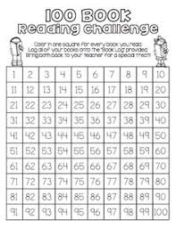 Book Reading Chart 7 Best Reading Images In 2018 Reading Workshop School