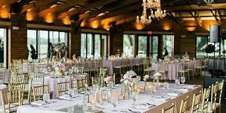 the villas of amelia island plantation weddings in amelia island fl