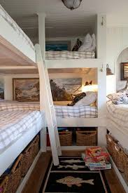 basement bedrooms. gorgeous inspiration basement bedrooms 25 best ideas on pinterest o