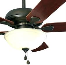 medium size of harbor breeze baja ceiling fan harbor breeze in polished pewter multi position indoor