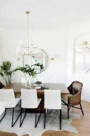 Best 25+ Florida home decorating ideas on Pinterest | Cute home ...