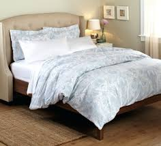 small size of rosalie paisley duvet cover queen sienna paisley duvet cover king blythe paisley duvet