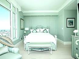Bedroom colors green Neutral Mint Green Wall Paint Calming Bedroom Colors Marvelous Designs Mint Green Wall Paint Calming Bedroom Colors Marvelous Designs Ifitfloatsinfo Decoration Mint Green Wall Paint Calming Bedroom Colors Marvelous