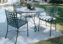 outdoor patio furniture houston tx. full size of furniture:patio furniture houston crafty ideas outdoor beautiful patio for tx i