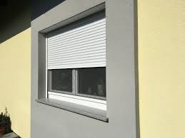 Fensterbank Schnittling Diamond Grey 250273 Cm Stein Co