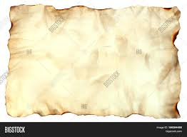 Photo Image Old Paper Image Photo Free Trial Bigstock