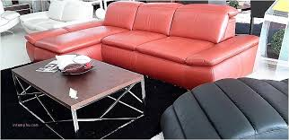 best couches for families pleasing bedroom lounge chairs for bedroom new lounge chair bed sofa ikea photos