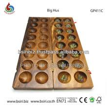 Wooden Games For Adults Th Game Th Game Suppliers and Manufacturers at Alibaba 25