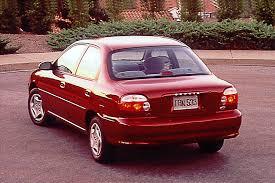 1994 04 kia sephia spectra consumer guide auto 1999 kia sephia