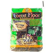 cypress bedding zoo med forest floor bedding alternate 1 cypress bedding for hamsters cypress mulch for