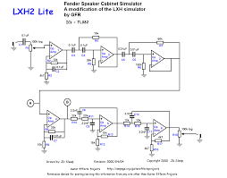marshall x wiring diagram marshall image wiring marshall speaker cabinet wiring diagram marshall wiring on marshall 4x12 wiring diagram