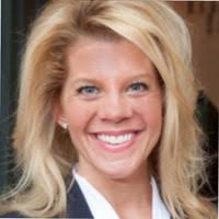 Stacey Smith - Sr. Account Manager - Enterprise Accounts - NETSCOUT |  LinkedIn