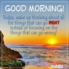 Good Morning Positive Thinking Quotes Best of 24 Best Positive Thinking Images On Pinterest Positive Thoughts