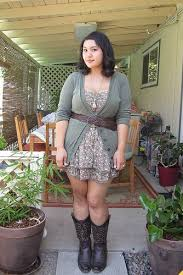 fat girls date LurkerFAQs