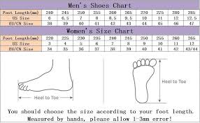Mens Plus Size Chart 2018 Mens Fashion Casual Business Shoes Soft Leather Loafers Men Plus Size Flats Shoes Breathable And Comfortavble