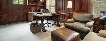 corporate office interior design. get instant quotes corporate office interior design e