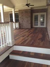 likewise  together with  moreover  likewise 44 best decking repair   stain images on Pinterest   Backyard moreover  as well  additionally Deck Refinishing Design Ideas   Jbeedesigns Outdoor   Redwood Deck besides Galleries » Decks and Porches   House   Pinterest   Decking  Porch furthermore Floor  Wonderful Wooden Deck Refinishing With Natural Color additionally . on deck refinishing ideas