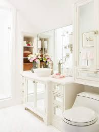 Brilliant Mirror Bathroom Vanity Cabinet Cabinets On Home Design