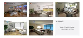 100 best home design software designer interiors and interior