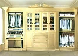 Bedroom Closets Ideas Design Custom Decorating Design