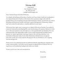 Customer Service Team Leader Cover Letter Best Team Lead Cover Letter Examples Livecareer