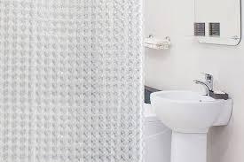 Купить шторки для <b>ванной</b>, цена шторок для душа – купить в ...