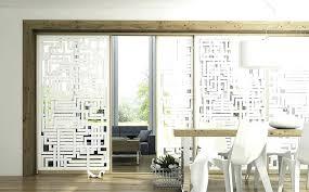 6 reasons to choose sliding room dividers interior plexiglass wall 6 reasons to choose sliding room dividers interior plexiglass wall