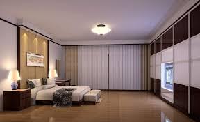bed lighting ideas. 20 Fascinating Examples Of Modern Bedroom Lighting Ideas Bed V
