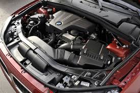 BMW Convertible bmw 2l twin turbo : BMW introduces the new 2.0 TwinPower Turbo 245HP unit | BMWCoop
