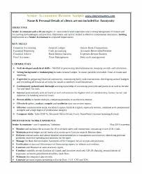 Cover Letter For Bookkeeper Examples Accounting Finance Application ...