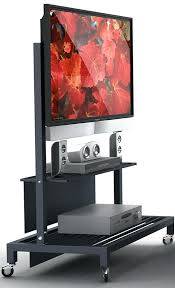 rolling tv stand ikea. Simple Ikea Rolling Stand For Racks Astonishing Stands High Definition Wallpaper Design Tv  Ikea Home Improvement Wilsons World   For Rolling Tv Stand Ikea E