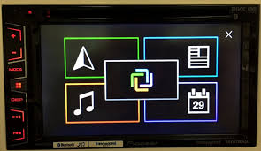 pioneer avh p2400bt wiring harness diagram images avh p3300bt pioneer avh dvd receiver on wiring diagram for pioneer avh p2400bt
