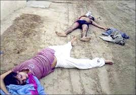 women controversial issues honor killings women controversial issues