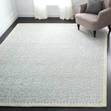 blue wool rug handmade light blue wool area rug safavieh handmade moroccan cambridge navy blue wool